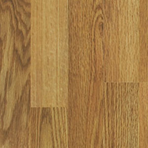 Balterio laminate flooring vitality diplomat royal oak for Vitality flooring