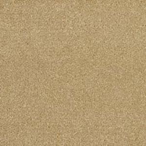 Lounge Carpets Dublin Twist Carpet Beige 330 Buy
