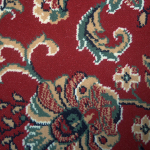Floral Carpet Patterns Lena Patterns