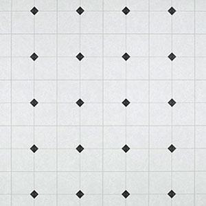 forbo classic novilon vinyl flooring fairground 2 meters wide abbey carpets. Black Bedroom Furniture Sets. Home Design Ideas