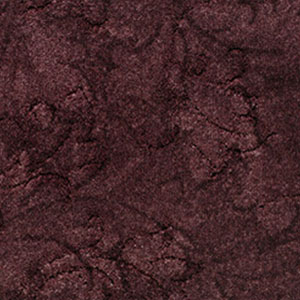 Cleaning Stainmaster Carpet Images. Lowes Carpet Pricing Images Direct Cleaning . How To Select ...