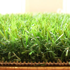 Waterproof Carpet Grass 4m Wide | Indoor Grass Carpet | Outdoor Pool ...