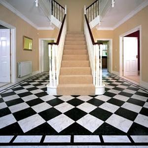 Excellent Karndean Flooring What Is Cannock Bathrooms Karndean Flooring
