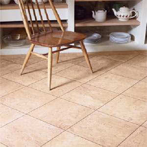 Find karndean flooring buy knight tile rona stone t99 online. Shop ...