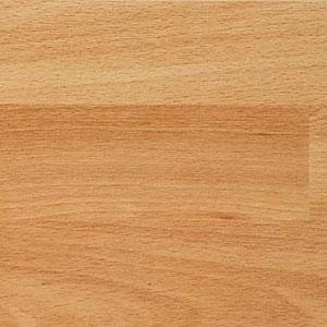 Balterio laminate flooring vitality standard beech for Vitality flooring