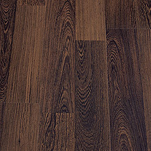 Quickstep laminate flooring classic panga double plank for Axion laminate flooring