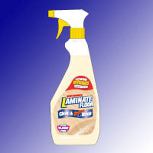Laminate Floor Cleaning Products creative of laminate wood floor cleaner 1000 images about floor cleaning tips on pinterest floor Laminate Floor Clean And Shine Spray
