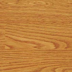 Balterio laminate flooring vitality standard natural oak for Vitality flooring