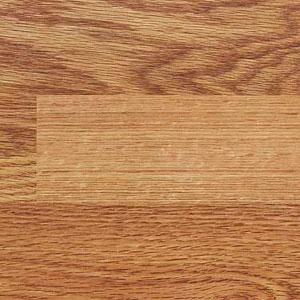 Balterio laminate flooring vitality standard royal oak for Vitality flooring