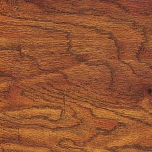 Balterio laminate flooring optimum vintage oak laminated for Balterio laminate flooring vintage oak