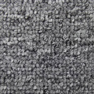 Cheap Loop Pile Carpet Zorba Cord Carpet Grey Buy