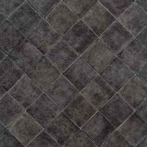 Forbo Classic Novilon Vinyl Flooring Madrid Classic Tile