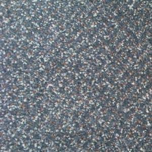 Kitchen Carpets Magnum Kitchen Carpet Granite Abbey