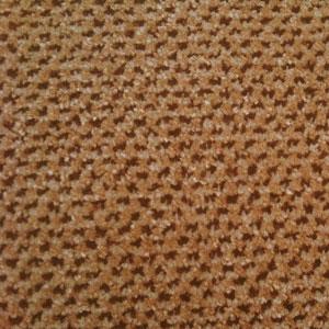 Kitchen Carpets Magnum Kitchen Carpet Malt Abbey Carpets