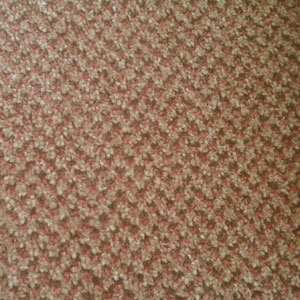 Kitchen Carpets Magnum Kitchen Carpet Mink