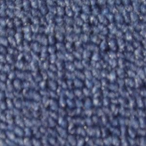 Cord Carpet Zorba Marine Loop Pile Cord Carpets Buy