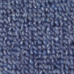 cord carpet zorba marine loop pile cord carpets buy carpets online at abbey carpets. Black Bedroom Furniture Sets. Home Design Ideas