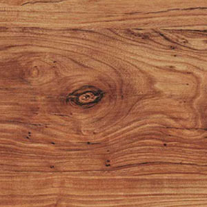 Balterio laminate flooring vitality deluxe michigan pine for Laminate flooring michigan