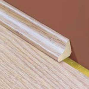 Oak Beading Laminate Flooring Scotia Abbey Carpets