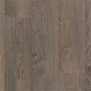 Quickstep Laminate Flooring Classic Midnight Oak Natural