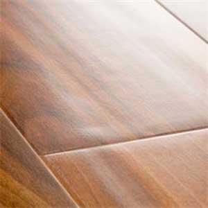 Quickstep laminate flooring pacific walnut ric1415 buy for Cheap quick step laminate flooring uk