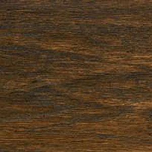 Balterio laminate flooring vitality diplomat prestige for Vitality flooring