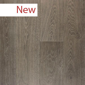 Quickstep Laminate Flooring Largo Grey Vintage Oak Lpu1286 Buy Laminate Flooring
