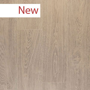 Quickstep Laminate Flooring Largo White Vintage Oak
