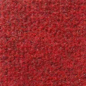 Cord Carpet Spitfire Cord Carpet Red Buy Cheap Carpets