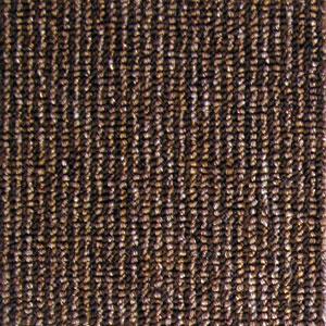 trinidad striped carpet mocha brown