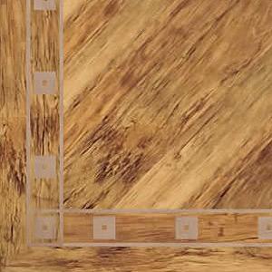Buy Karndean Flooring Online Karndean Flooring