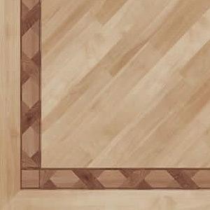 Buy Kardean Flooring Online Karndean Flooring