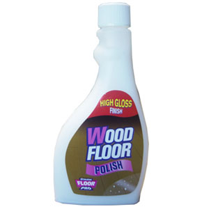 How to Clean Unsealed Hardwood Floors | eHow.com