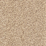 Apollo Carpet Beachcomber Beige