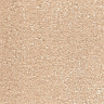 Apollo Carpet Buttercream Beige