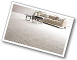 Carpets at cheap prices