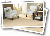 Quality Wool Carpets